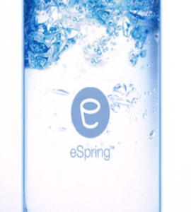 ¿Sabes lo que lleva el agua de tu casa