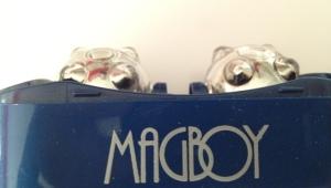 MagBoy de Nikken