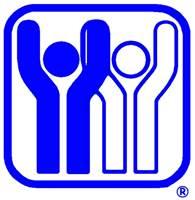 Nikken_Logo_Blue_200