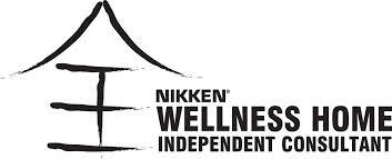 Nikken y el bienestar