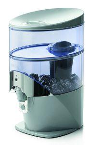 purificador - de - agua - Nikken