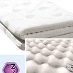 Sistema de sueño