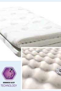 descanso - nikken - mejorar - el - sueño - problemas - de - sueño