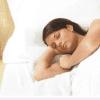 Dormir en un campo magnético. El milagro del sistema de sueño Nikken