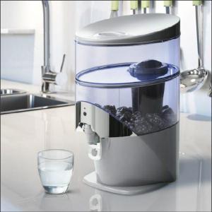 filtro - de - agua - nikken