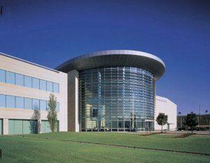 Nikken, tecnología magnetica - sede- central - irvin - california