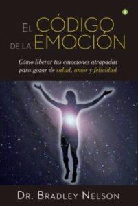 El código de la emoción es mucho más que un libro