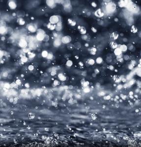 filtros de agua PiMag de Nikken, purificación de agua