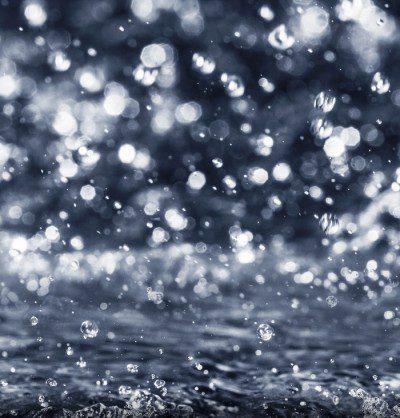 Filtros nikken o beber suficiente agua, curiosidades sobre el agua