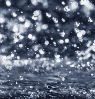 agua pura, Ventajas del agua filtrada