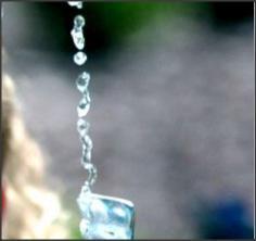 Lo mejor en filtros de agua se llama eSpring