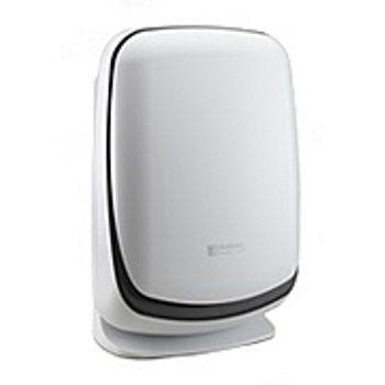 Nikken: el mejor purificador de aire, La contaminación del aire