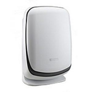 Aire - purificador - de - aire- nikken- filtros - de - aire