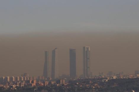 Aire-purificadores-de-aire-contaminación-en-madrid