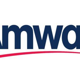 Oportunidad de crear un nuevo negocio con Amway