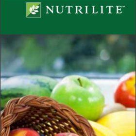 Amway y Nutrilite son dos referentes en nutrición