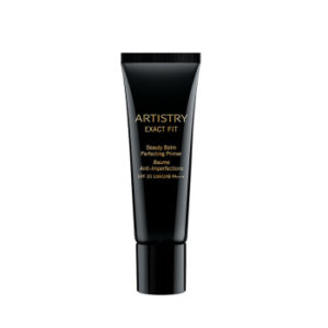 Bálsamo Perfecting Primer ARTISTRY EXACT FIT