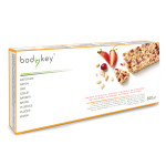 Barrita -Equilibrada- Sabor- Frutos- del -Bosque -bodykey