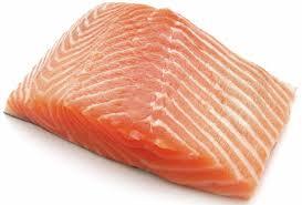 Beneficios omega 3