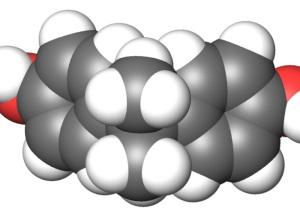 Peligros de envases plásticos. Bisphenol-A_700