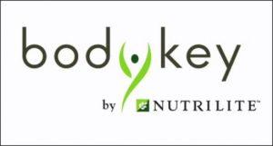 Como funciona el plan de perdida de peso Bodykey de Nutrilite