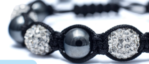 Magnetismo en las pulseras: Nikken es el número uno