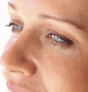 Productos de belleza de Amway, Mejorar la salud de forma natural, Amway te puede ayudar