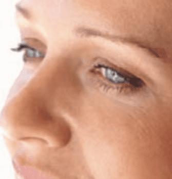 e1efe2aef14e Productos de belleza de Amway - Secretos para el bienestar