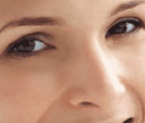 Medidas contra el envejecimiento de la piel