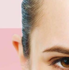 Factores que influyen en la piel