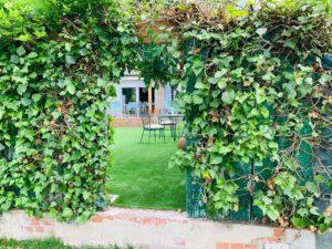 Cómo crear un hogar ecológico