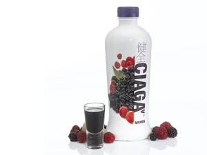 nutricionales - Ciaga- nikken -  mejores - nutricionales