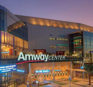 Crear un negocio con Amway.