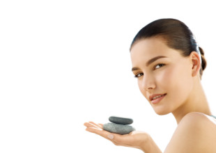 El cuidado de la piel a los 30 años