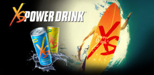 Efectos secundarios de las bebidas energéticas