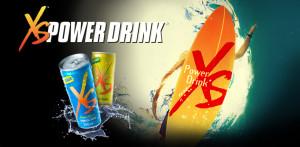 Deporte y ejercicio. Power drink, Deporte y vida sana. Cuenta con Amway