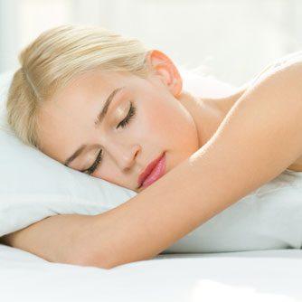 El sistema de sueño Nikken, una propuesta completa para mejorar el descanso