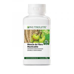 Fibra Masticable NUTRILITE