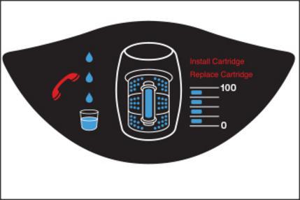 La mejor tecnología para filtrar agua