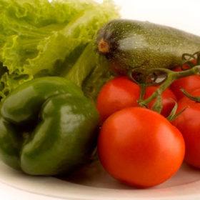 Nutrientes esenciales. Nutrilite