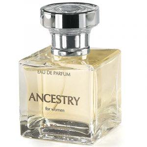 Fragancia para mujer ANCESTRY™