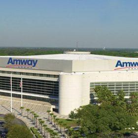 Opiniones sobre Amway