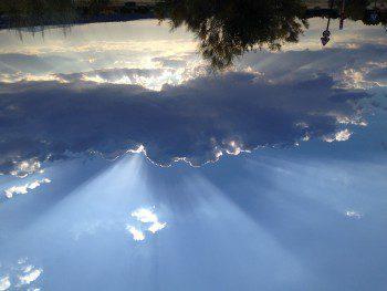 Luz natural: el poder de la luz