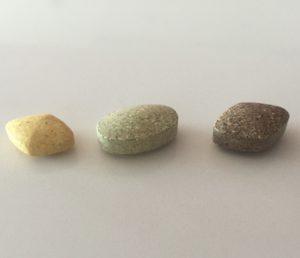 Evitar la oxidación con Double X de Nutrilite