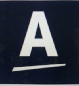 Buscar trabajo en Amway y en e network marketing