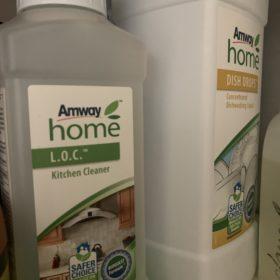 ¿Tienes un hogar sano y ecológico? A que estás esperando