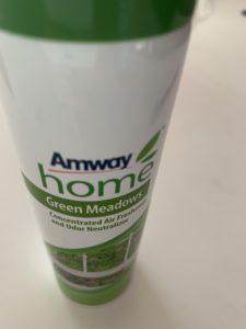 Usar productos saludables y respetuosos en tu hogar