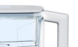 Jarras purificadoras de agua
