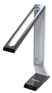 lámpara - nikken - luz - natural- kenkolight