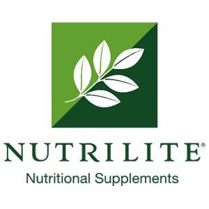 La marca número uno del mundo en nutricionales